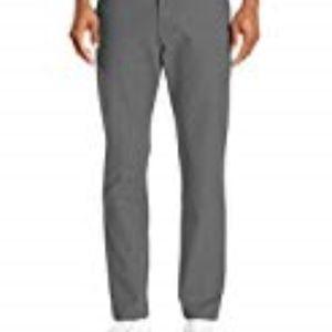 Dockers 29W X 32L Slim Tapered Rebel Khaki Pants